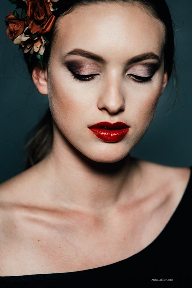 maquillage pro maquilleuse neuchatel