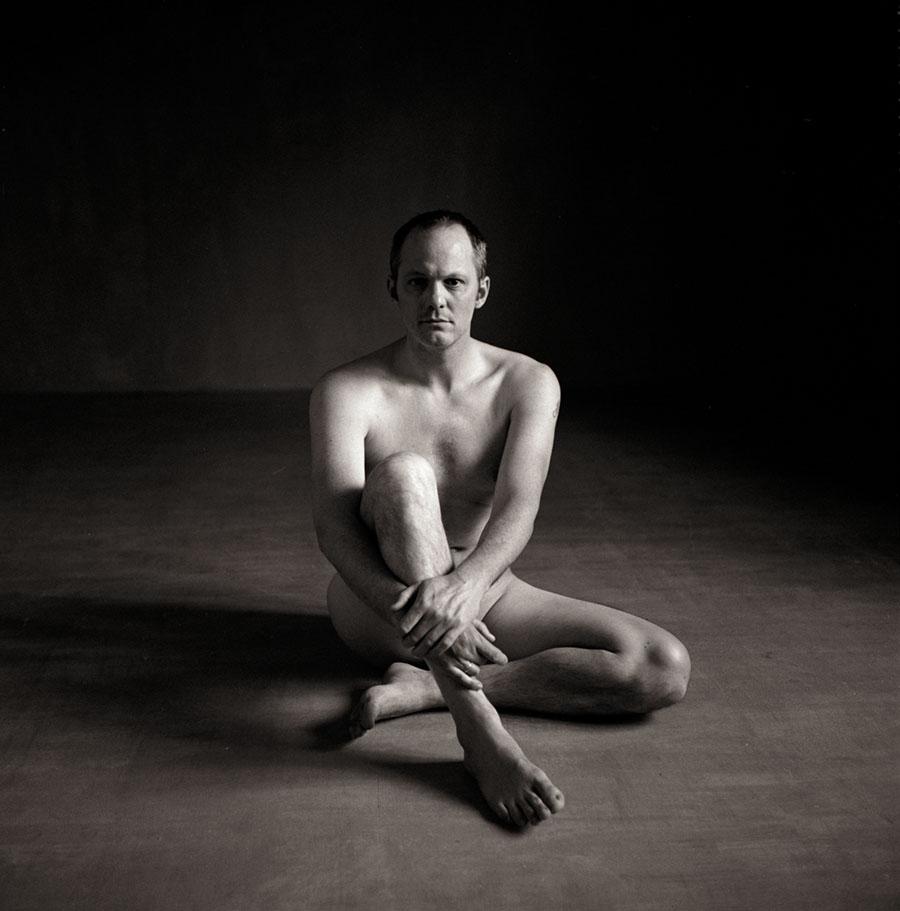 Model, male,man,homme,neuchatel,suisse