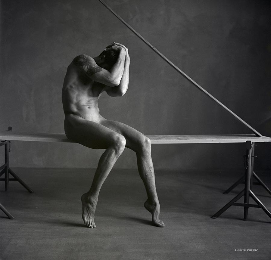 photographe professionnel,neuchatel,suisse, romande,homme,portfolio