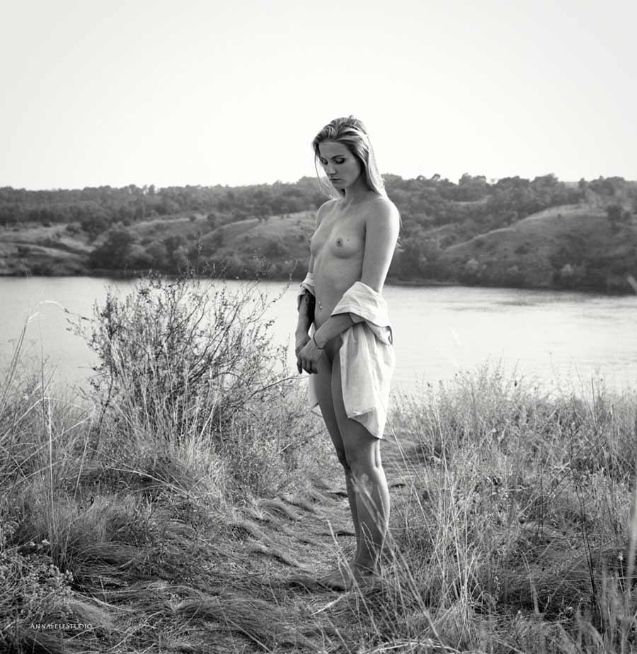 Woman,art,femme,nu,nude,body,neuchatel,suisse