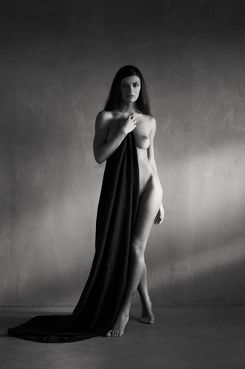 Woman,art,femme,nu,nude,body