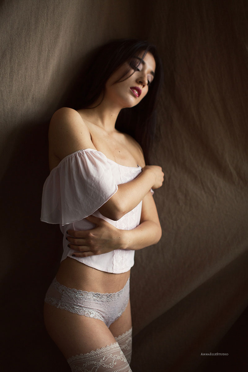 lingerie, shooting, photo, photographe, intime, neuchatel, suisse, suisseromande, woman