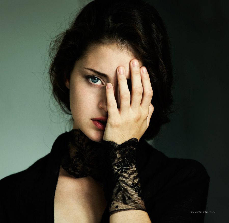 femme, portrait,maquillage,professionnel, portrait,photographe