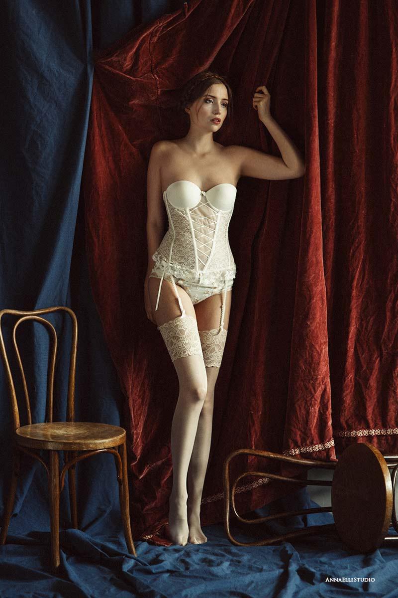 lingerie, shooting, photo, photographe, intime, neuchatel, suisse, suisseromande, woman, boudoir, mariage