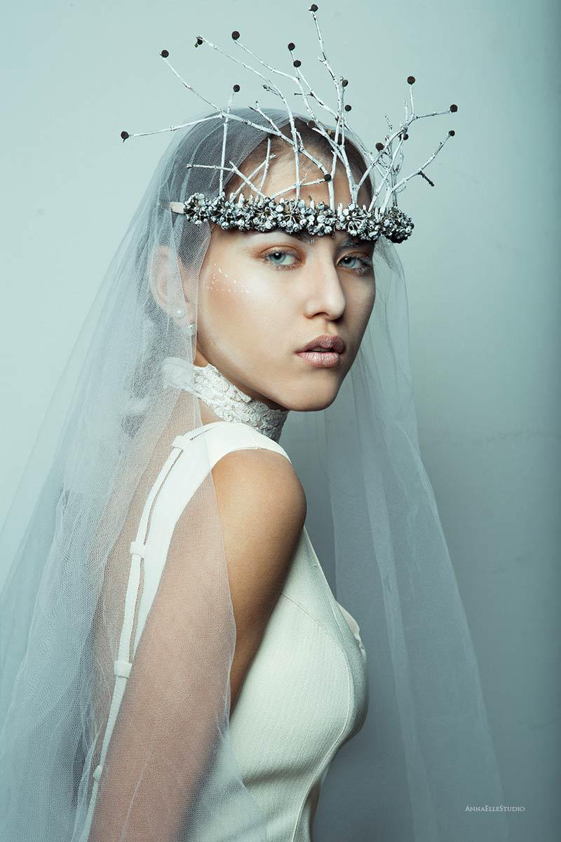 woman art model maquillage pro neuchatel suisse services professionnels photo photographe