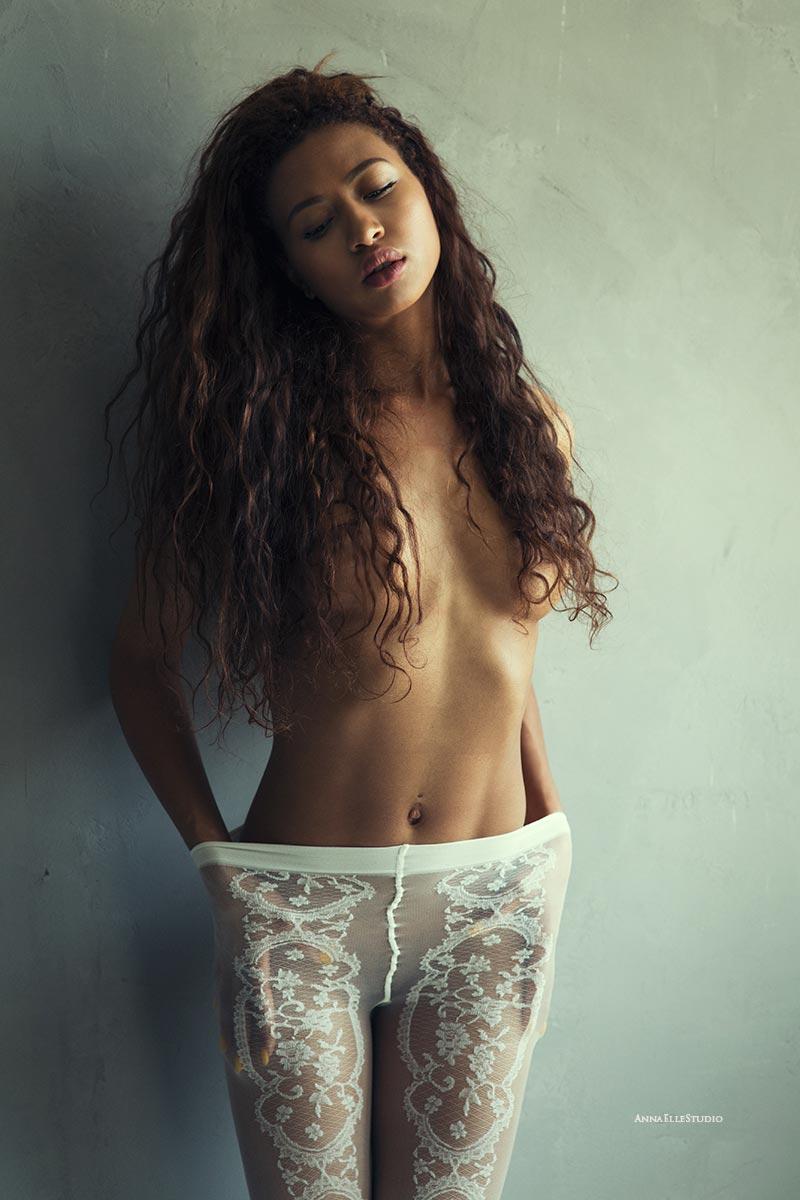 lingerie, shooting, photo, photographe, intime, neuchatel, suisse, suisseromande, woman, boudoir