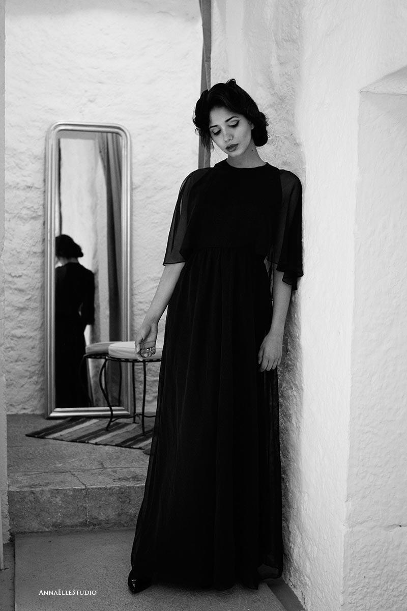 portrait,bnw, woman,femme,studio,neuchatel,lausanne,geneve,suisse,suisseromande,agence, boudoir,vintage,test