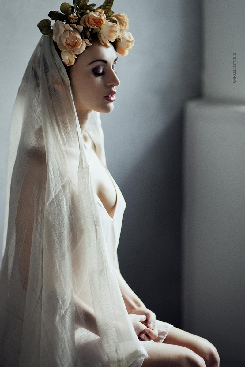 woman, femme, portrait,neuchatel,maquilleuse, maquillage, mariage, suisse