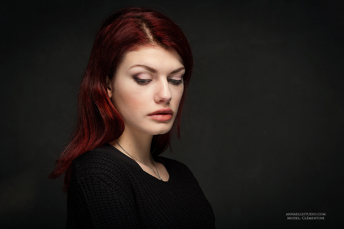 maquillage services professionnels maquilleuse neuchatel photographe