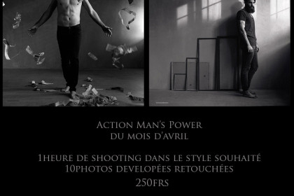 man portrait, neuchatel,photographe, services professionnels ,
