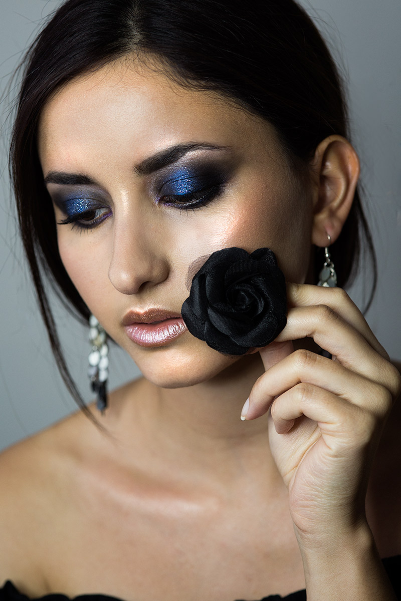maquillage, makeup,mariee, mariage, wedding,evenements, glamour,professionelle, maquilleuse, neuchatel